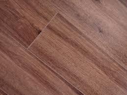 Vancouver Laminate Flooring American Black Walnut U2013 Nature Prints Floors