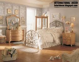 Vintage Designer Chairs Elegant Interior And Furniture Layouts Pictures Best 20 Modern