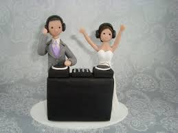 arabic songs for your first dance cake cutting arabia weddings