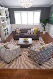 nice idea 2 small living room setup ideas home design ideas