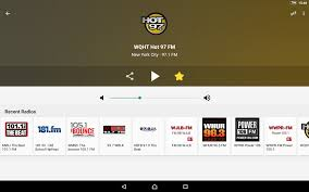hip hop radio fm android apps on google play