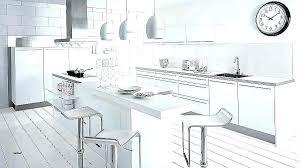 cuisinella cuisine conforama cuisine acquipace cuisine cuisinella cuisine at home