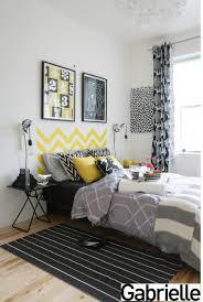 deco chambre jaune chambre jaune blanc deco et gris bebe garcon id es de conception