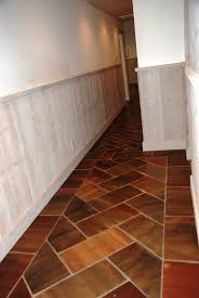 25 best manganese saltillo tile images on