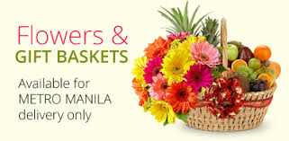 flowers delivery express the flowers express philippines send flowers with feelings