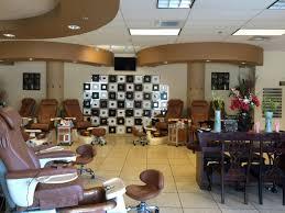premier nails and spa salon finder