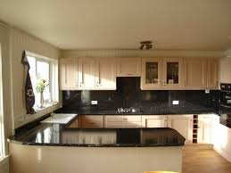 l shaped kitchen layout with island elegant ideas g of design odd