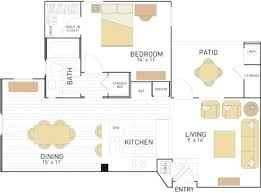 orchard hills apartments in irvine ca irvine company