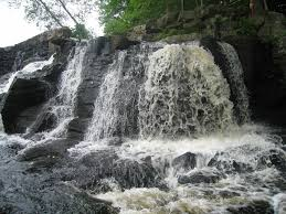 Connecticut national parks images List of parks located in connecticut jpg