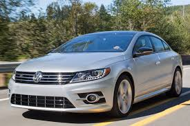 vw volkswagen 2017 2017 volkswagen cc photos and videos for the us gone from german