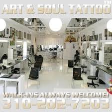soul tattoos los angeles 89 photos 91 reviews
