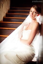 Wedding Photographers Raleigh Nc Amy Raleigh Nc Bridal Portraits U2014 Nc Wedding Photographers