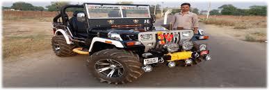 jeep dabwali ss modified open jeeps mandi dabwali