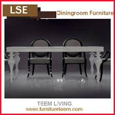 dining room table ls china lse ls 212 post modern dining table for dining room furniture