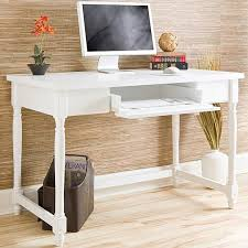 writing desk white hitez comhitez com