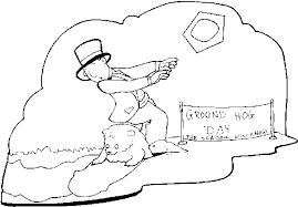groundhog quotes jokes u0026 coloring pages carolyn u0027s