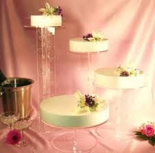 acrylic cake stand acrylic cake stand for sale acrylic cake