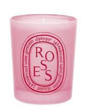 perfume shrine new diptyque candles patchouli roses the
