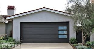 shed architectural style minimalist garage designs shed contemporary with garage door