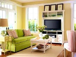 home interiors bedroom rustic country living room decorating ideas bartarin site