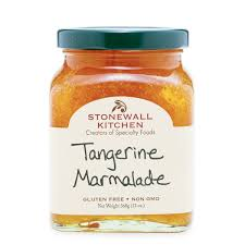 Tangerine Home Decor by Tangerine Marmalade Jams Preserves U0026 Spreads Stonewall Kitchen