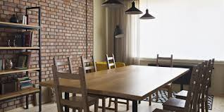 100 kitchen feature wall paint ideas home decor art deco