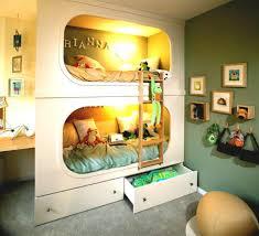 kids room design stylish secret rooms for kids design ide
