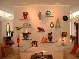 What Is The Best Lighting For A Kitchen by White Building Bookshelves Finest As The Bright Yellow Lighting