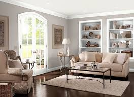 13 best dining room images on pinterest behr paint behr paint