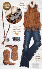 The Pants Barn 56 Best Great Looks For The Ladies Images On Pinterest Cowgirls