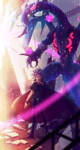 72 best yu gi oh images on pinterest yu gi oh dark side and king