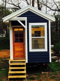 Fanciest Tiny House by Build Tiny Homes Strikingly Idea 17 Couple Builds Tiny House For