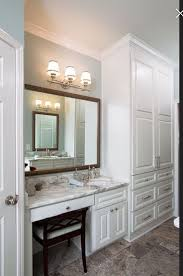 72 best guest bathroom remodel images on pinterest bathroom