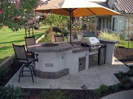 Outdoor Kitchen Designs For Small Spaces 247 Best Outdoor Kitchen Ideas Images On Pinterest Outdoor