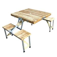 home depot folding table folding table and chair set image of folding tables and chairs home