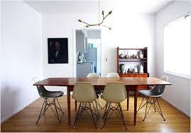 wonderful pendant dining room light fixtures design ideas 37 in
