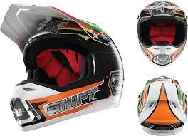 motocross helmets with goggles riot mx helmet on behance
