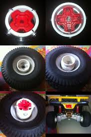 power wheels jeep yellow 8 best diy projects to try images on pinterest car chairs and