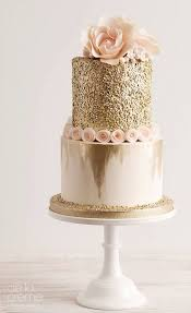 cake tier remarkable two tier wedding cake 45 in wedding anniversary gifts