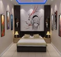 Residential Interior Design by Mh Interior Service Provider Of Residential Interior Designing