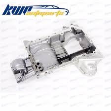 lexus is 350 idler pulley new replacement engine motor upper oil pan for lexus is250 is350
