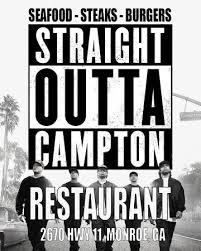 Parody Meme - parody meme picture of cton restaurant monroe tripadvisor