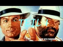 bud spencer und terence hill sprüche bud spencer terence hill best of sprüche