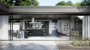 Uk Kitchen Design Kitchen Design Specialists Design Your Dream Kitchen A Bell
