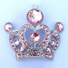princess crown ornament royalty tree ornaments