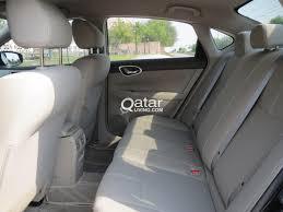 nissan sentra qatar living nissan sentra model 2014 free of accident u2013 original paint