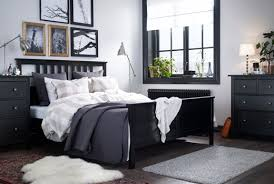 chambre ikea adulte luxe chambre complete ikea vkriieitiv com