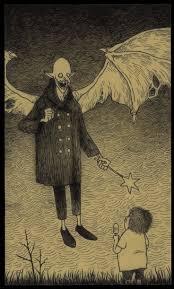 123 best don kenn images on pinterest edward gorey creepy art