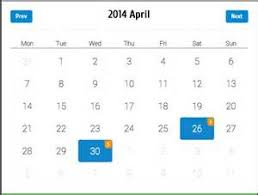css3 calendar template resignation letter sample to whom it may