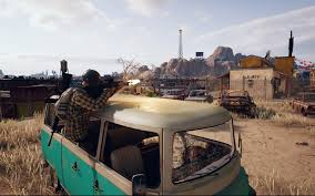 pubg miramar pubg miramar map guide best places to land how to win indie